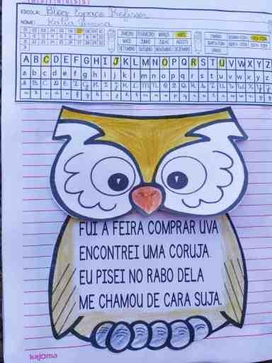 coruja-3-768x1024 Texto interativo coruja