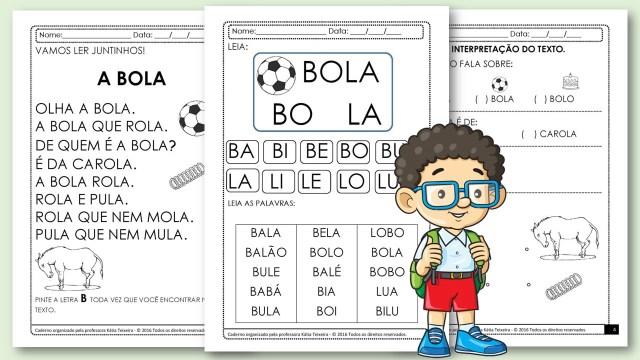 Apresentação1-12-1024x576 Projeto de alfabetização palavra Bola