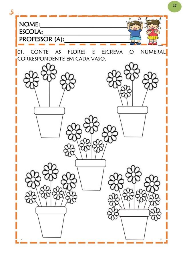 CADERNO-2-EI-VERSAO-FINAL-Copia-17 50 atividades de matemática  educação infantil