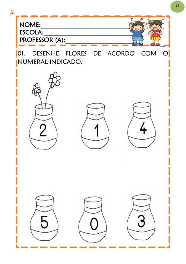 CADERNO-2-EI-VERSAO-FINAL-Copia-18 50 atividades de matemática  educação infantil