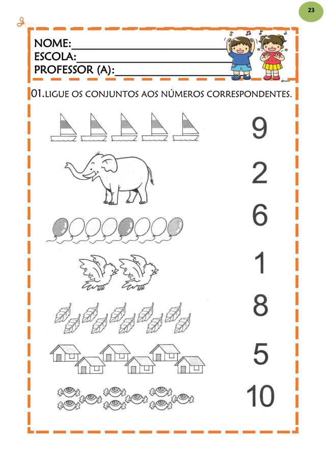 CADERNO-2-EI-VERSAO-FINAL-Copia-23 50 atividades de matemática  educação infantil