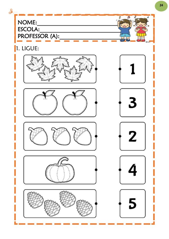 CADERNO-2-EI-VERSAO-FINAL-Copia-24 50 atividades de matemática  educação infantil