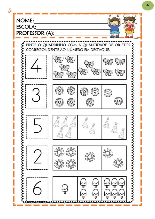 CADERNO-2-EI-VERSAO-FINAL-Copia-27 50 atividades de matemática  educação infantil