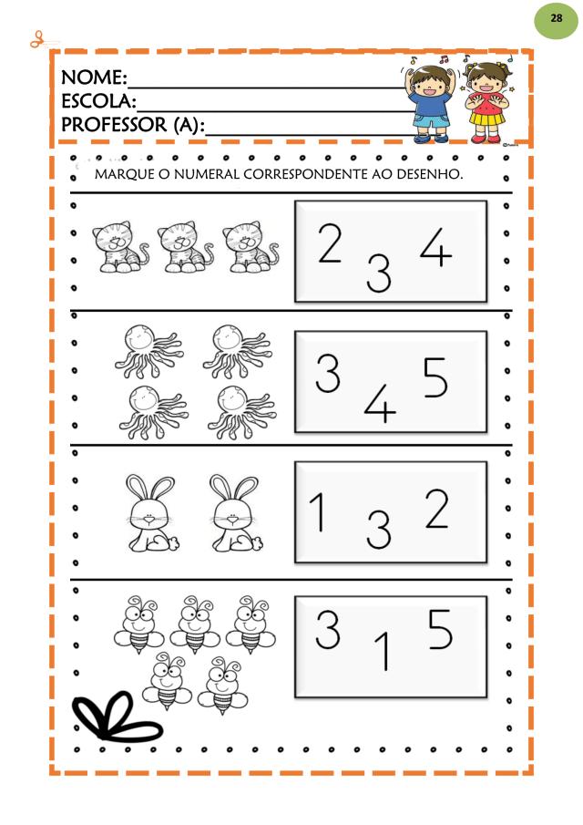 CADERNO-2-EI-VERSAO-FINAL-Copia-28-2 50 atividades de matemática  educação infantil