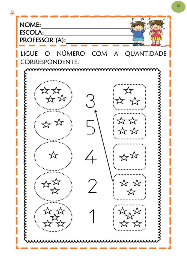 CADERNO-2-EI-VERSAO-FINAL-Copia-30 50 atividades de matemática  educação infantil