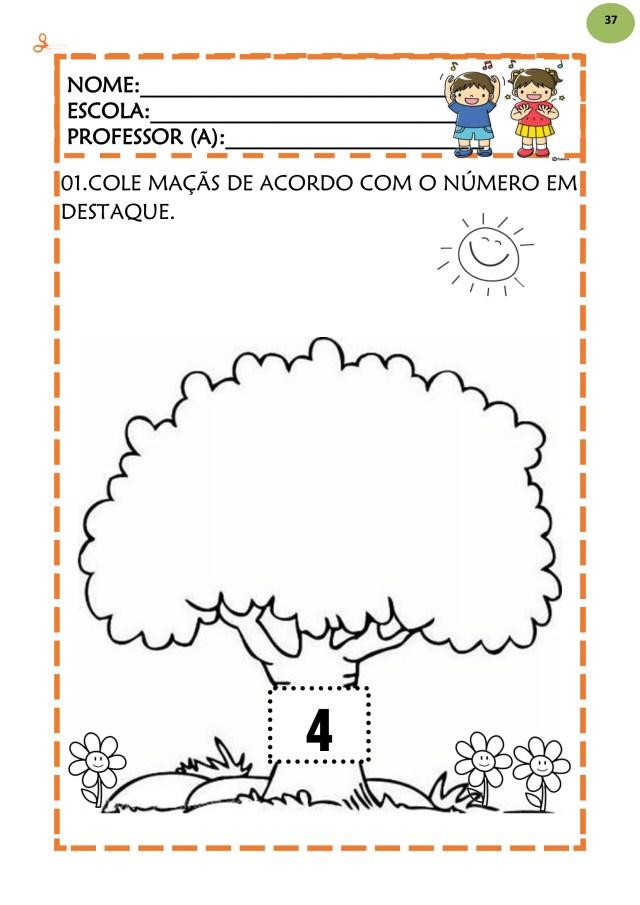CADERNO-2-EI-VERSAO-FINAL-Copia-37 50 atividades de matemática  educação infantil