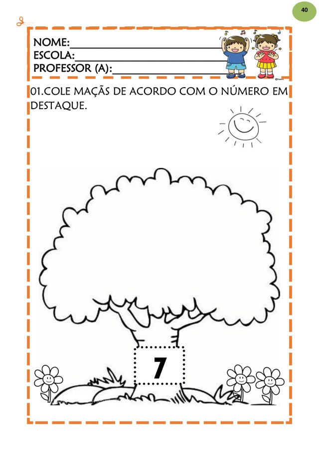 CADERNO-2-EI-VERSAO-FINAL-Copia-40 50 atividades de matemática  educação infantil