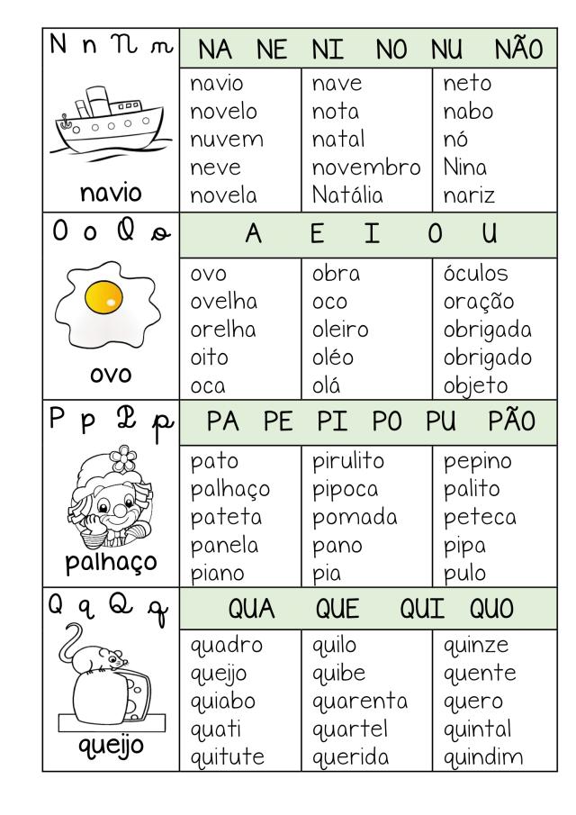 CADERNO-DE-LEITURA-SÍLABAS-SIMPLES-5-724x1024 Fichas de leitura com sílabas simples