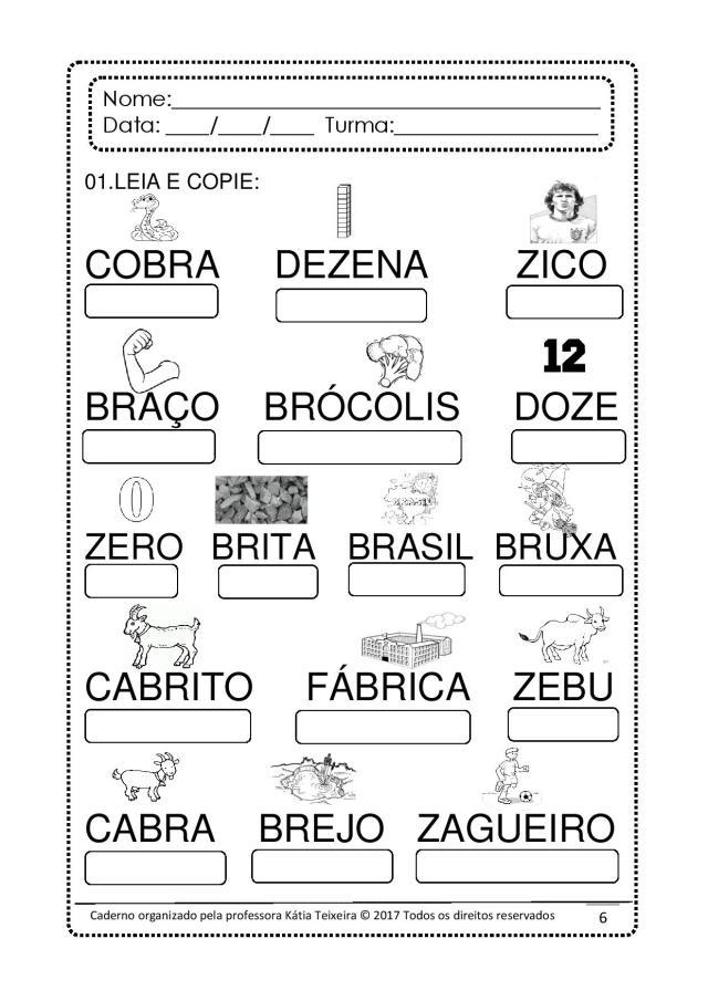 PROJETO-AL-PALAVRA-ZEBRA-page-006 10 Atividades de escrita