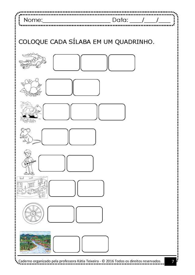 PROJETO-DE-AL-PALAVRA-CORUJA-page-007 Projeto de  alfabetização palavra coruja