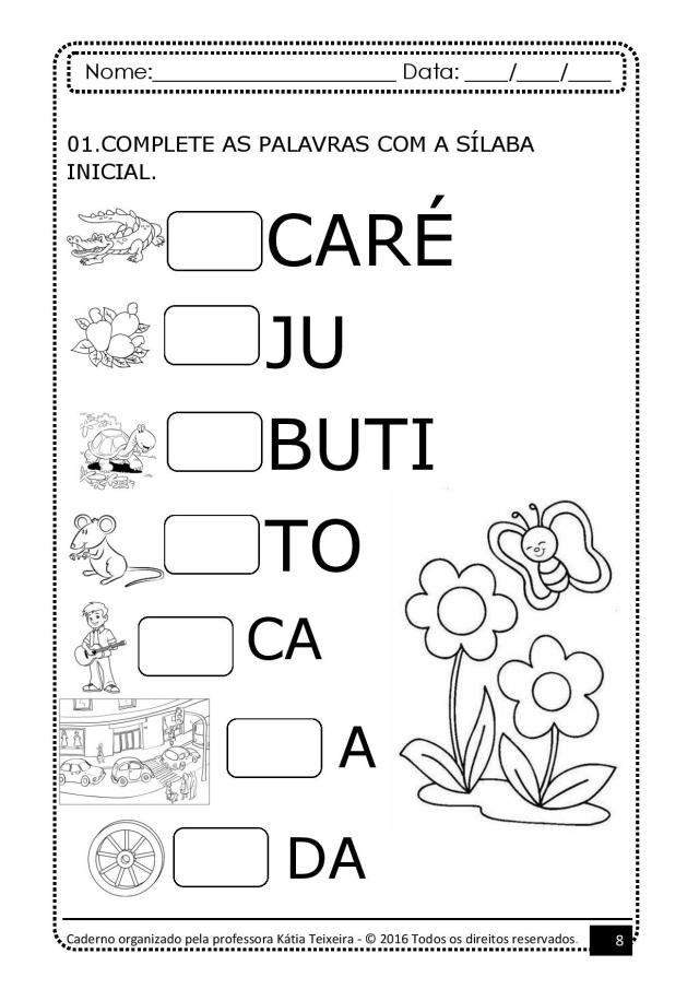 PROJETO-DE-AL-PALAVRA-CORUJA-page-008 Projeto de  alfabetização palavra coruja