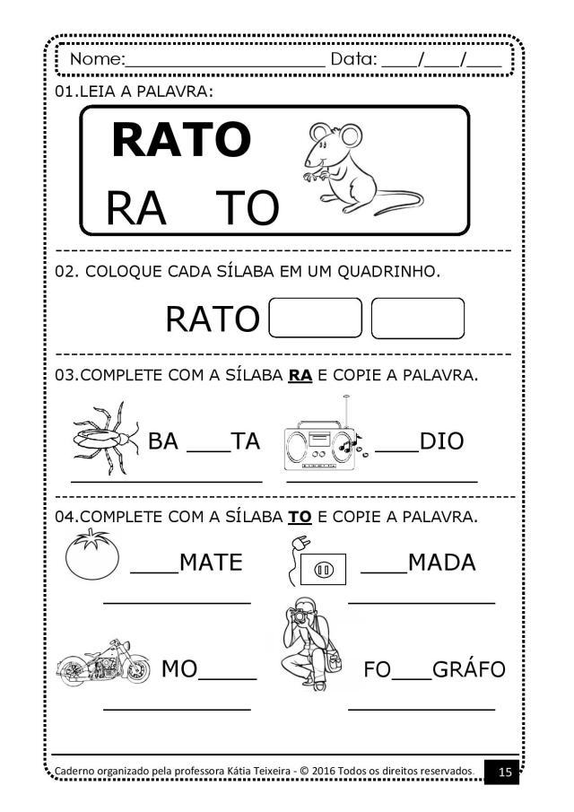 PROJETO-DE-AL-PALAVRA-CORUJA-page-015 Projeto de  alfabetização palavra coruja