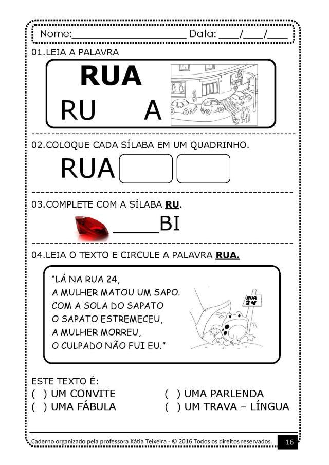 PROJETO-DE-AL-PALAVRA-CORUJA-page-016 Projeto de  alfabetização palavra coruja