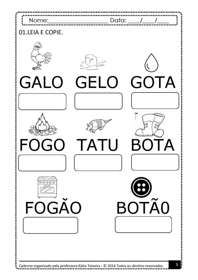 PROJETO-DE-AL-PALAVRA-GATO-page-005 10 Atividades de escrita