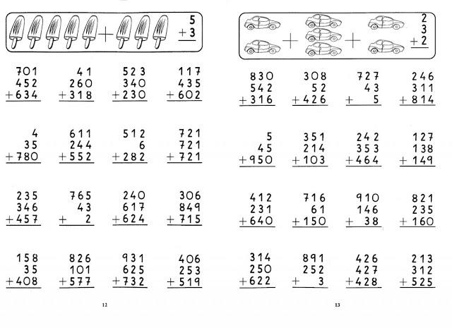 soma-matematica-18-1024x744-1 300 contas de adição para resolver