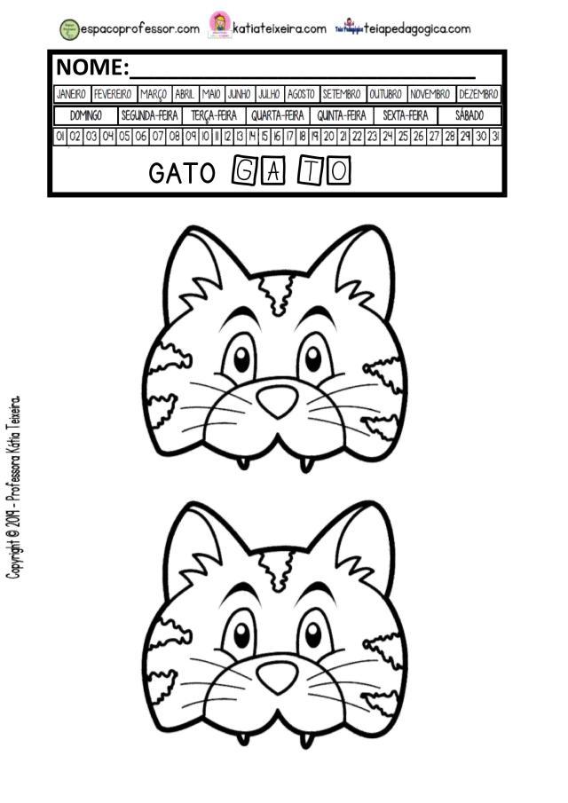 0007-724x1024 Atividade de Alfabetização interativa letra G com leitura.