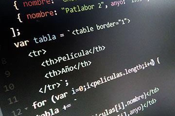 Plantillas de cadena de texto en JavaScript