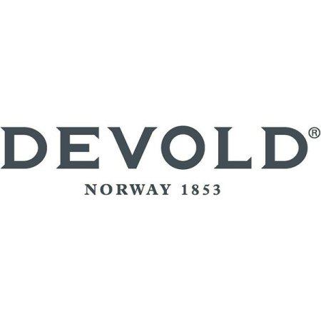 ROBA Devold