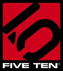 FIVE TEN CALÇAT MTB