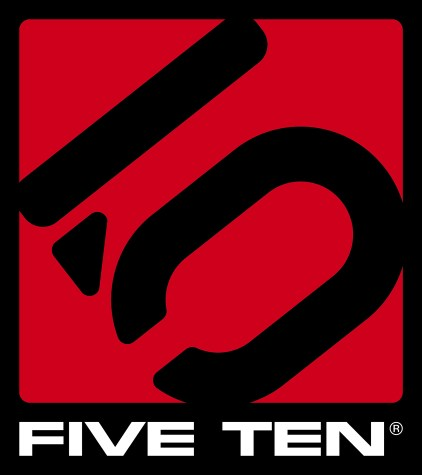 FIVE TEN CALÇAT VIA FERRATA