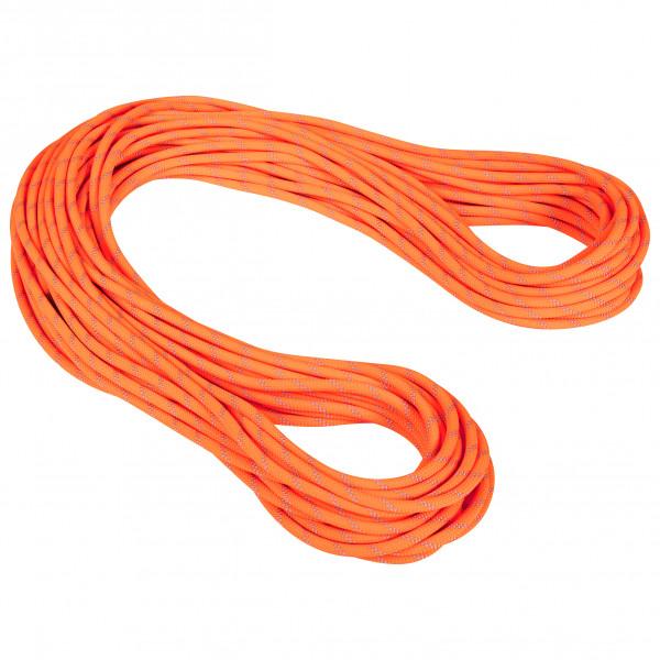 MAMMUT - 9.5 Alpine Dry Rope