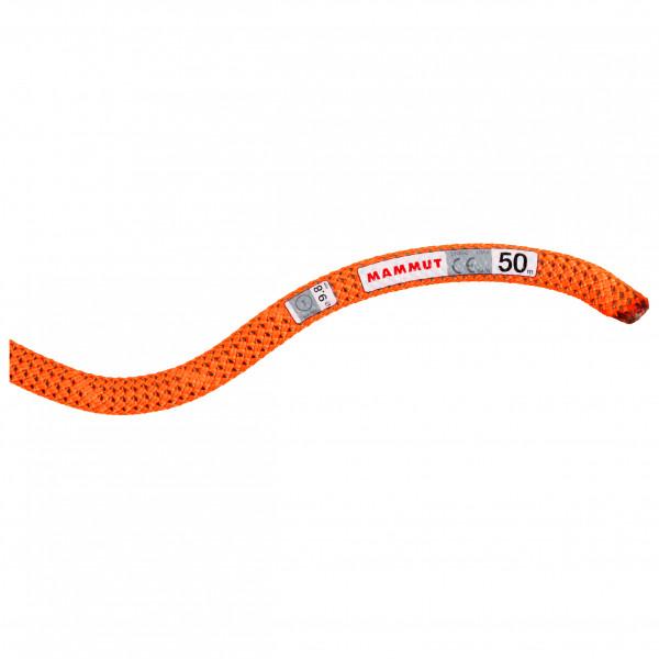 MAMMUT - 9.8 Crag Dry Rope