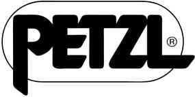 PETZL CORDES DOBLES