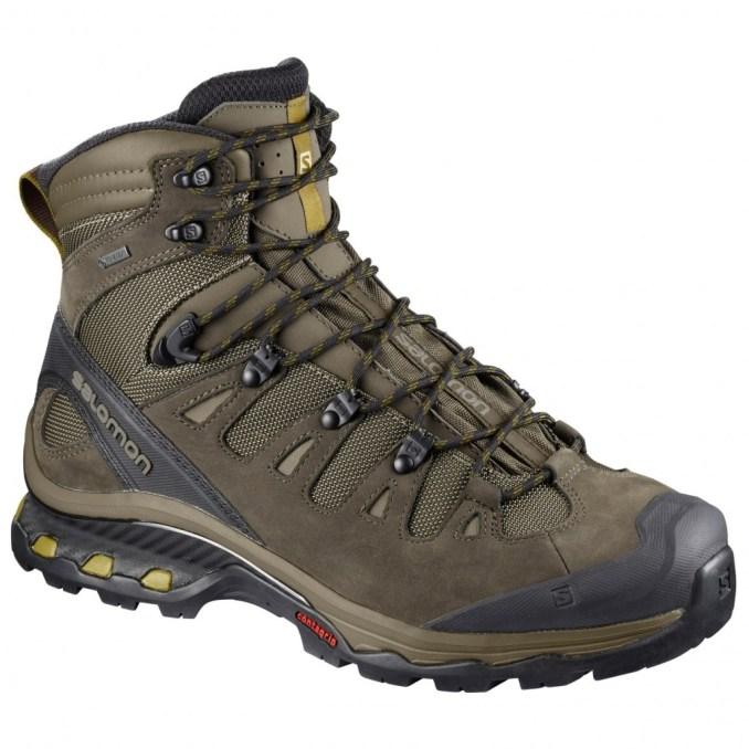 salomon-quest-4d-3-gtx-botas-de-trekking-