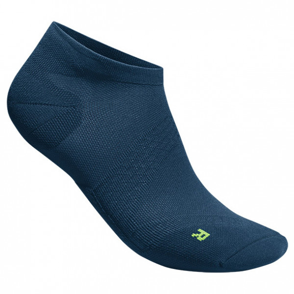 MITJONS BAUERFEIND SPORTS - Run Ultralight Low Cut Socks