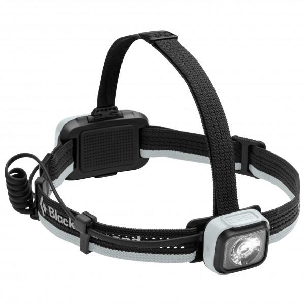 FRONTAL Sprinter 275 Headlamp