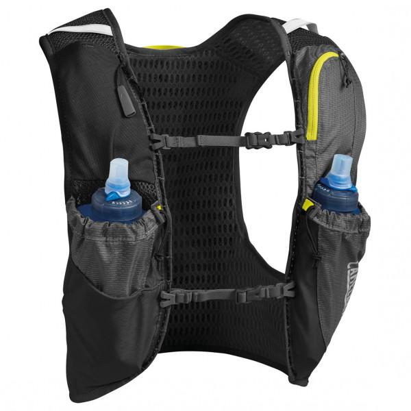 TRAIL RUNNING CAMELBAK - Ultra Pro Vest