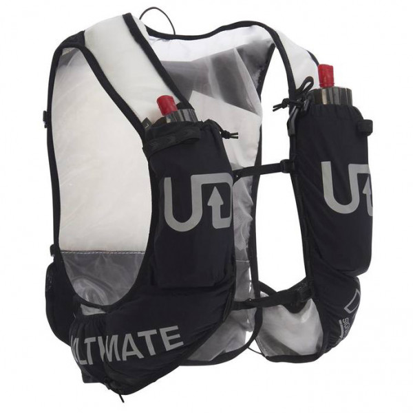 trail running ULTIMATE DIRECTION - Women's Halo