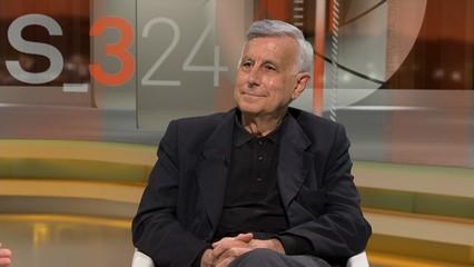AUTORS José Enrique Ruiz-Domènec