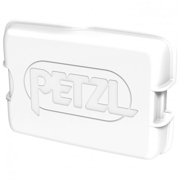 LLUM FRONTAL BATERIA PETZL - Swift RL Batterie