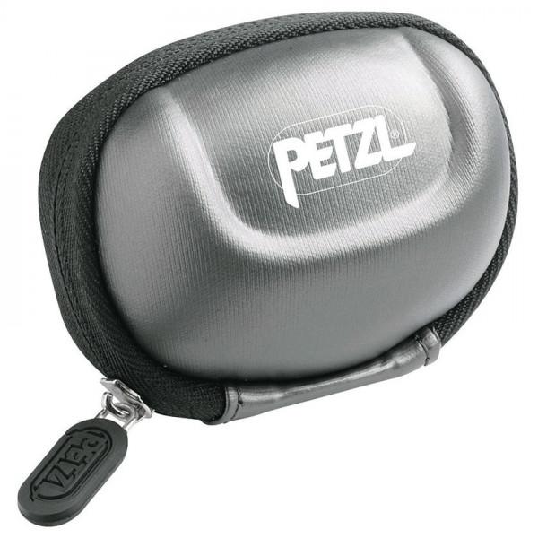 LLUM FRONTAL FUNDA PETZL - Shell S