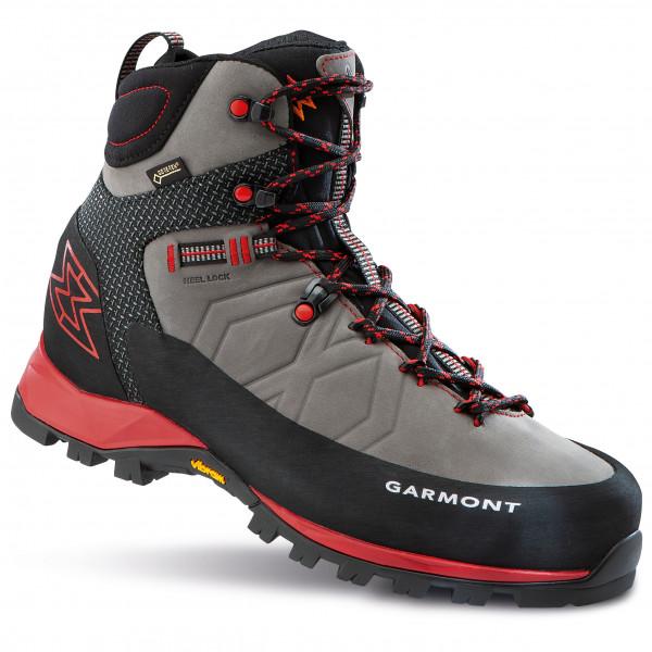Botes per Trekking GARMONT - Toubkal GTX