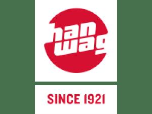 HANWAG BOTES D'ALTA MUNTANYA