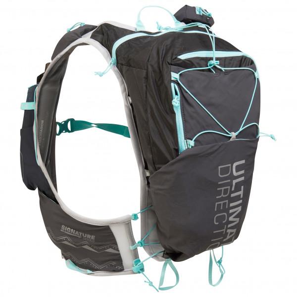 Trail Running ULTIMATE DIRECTION - Adventure Vesta 5.0