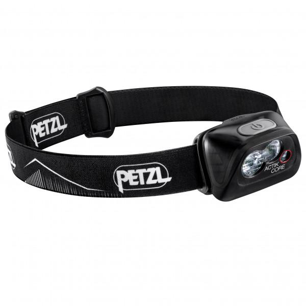 Frontal PETZL - Stirnlampe Actik Core