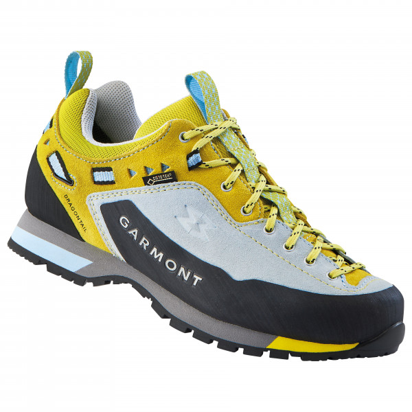 GARMONT - Women's Dragontail LT GTX