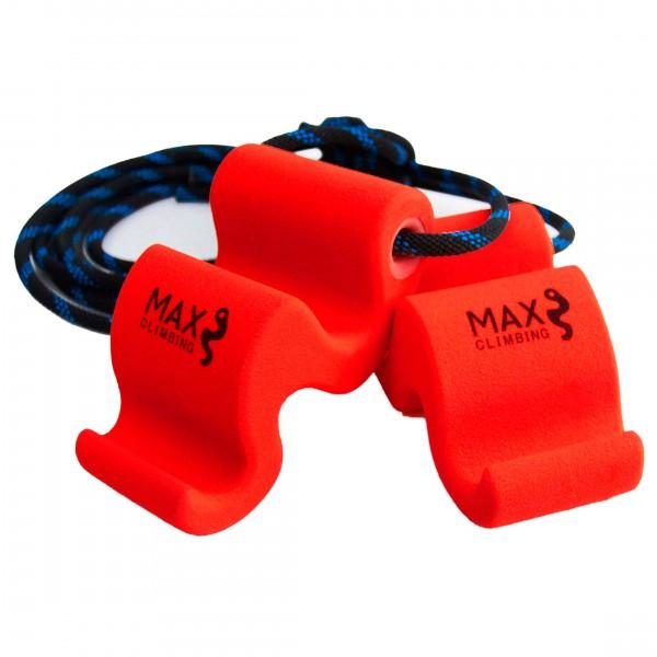 Taules entrenament MAX CLIMBING - Maxgrip