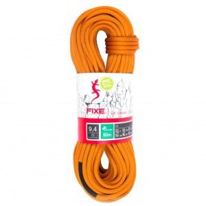 FIXE ROCA Rope IO 9.4
