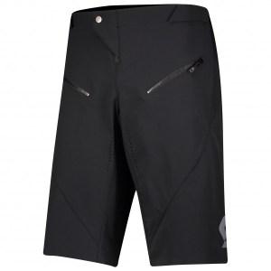 Shorts Trail Progressive