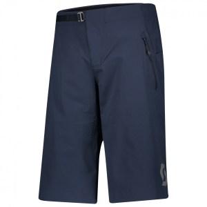 Shorts Trail Vertic Pro