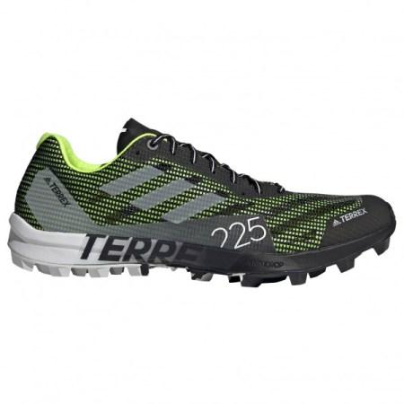Terrex Speed Pro SG Ultratrail