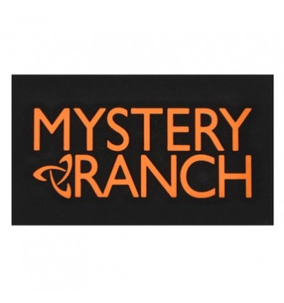 MOTXILLA MYSTERY RANCH