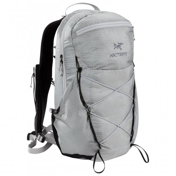 Aerios 15 Backpack