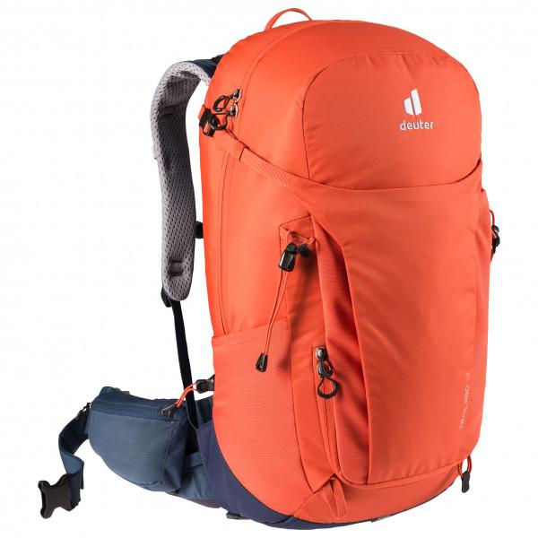 Trail Pro 32 DE DEUTER
