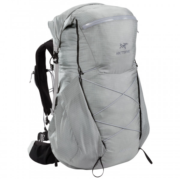 ARC'TERYX  Women's Aerios 45 Backpack