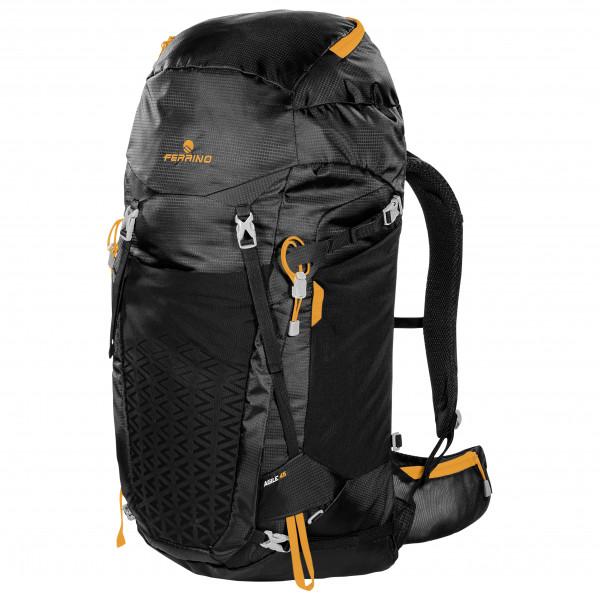 FERRINO Backpack Agile 45
